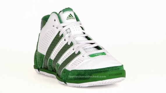 Adidas TS Commander LT