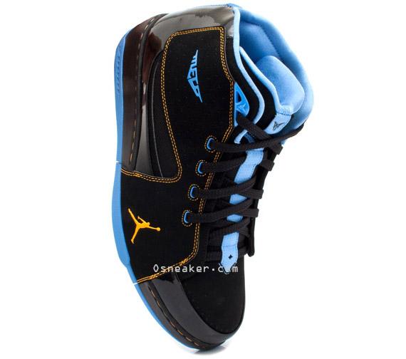 Air Jordan Melo M6
