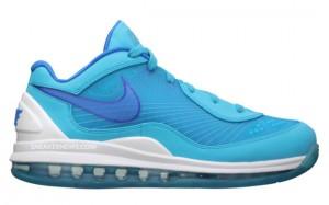 Nike Air Max 360 BB Low