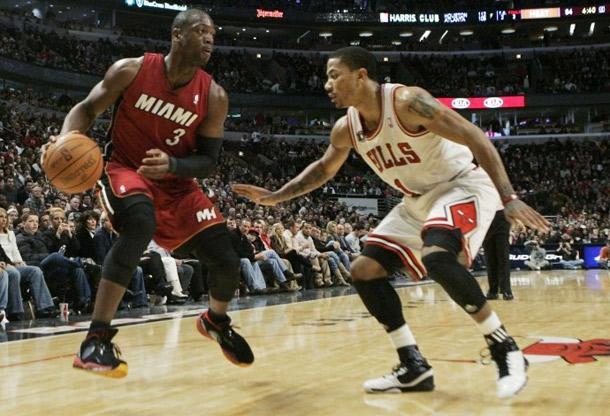 ginocchiere basket  Ginocchiere McDavid e Adidas indossate dai giocatori NBA | ShopBasket