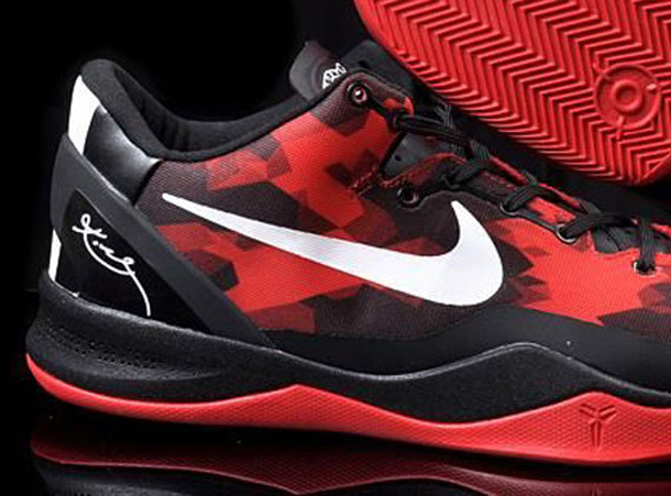 nike scarpe rosse