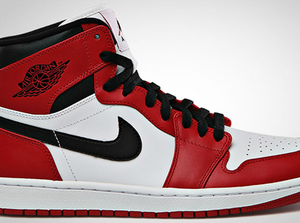 scarpe basket air jordan