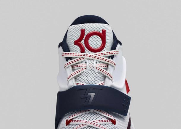 Tutte le colorazioni delle Nike KD 7   ShopBasket  sRlreg